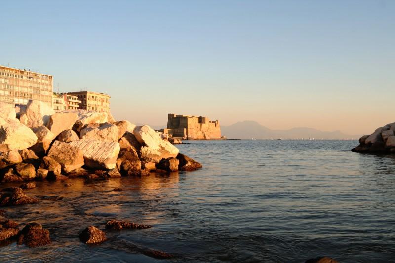 24 ore a Napoli, cosa vedere in un giorno in città